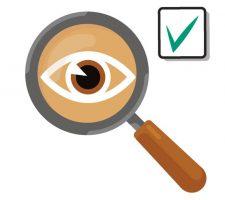 Point 2 : Les vérificateurs DISTEL sont formés et reconnus compétents