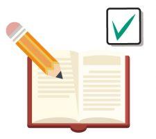 Point 6 : Les vérifications sont répertoriées dans un registre de sécurité