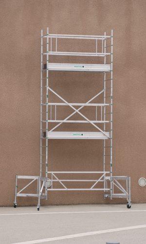 echafaudage escalier location, echafaudage location prix, echafaudage roulant location, location d échafaudage, location echafaudage, location echafaudage escalier interieur, location échafaudage intérieur, location échafaudage particulier, location echafaudage pour escalier, location echafaudage prix, location echafaudage roulant aluminium