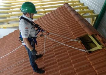 travaux accès difficiles, nettoyage, maintenance, réservoirs agricoles, cuves, silo industriel